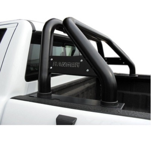 Ford Ranger Rollbar/Sports Bar